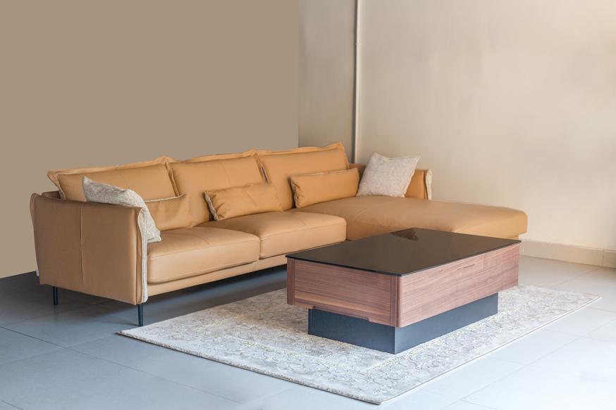 Sofa cao cấp tại Bạc Liêu