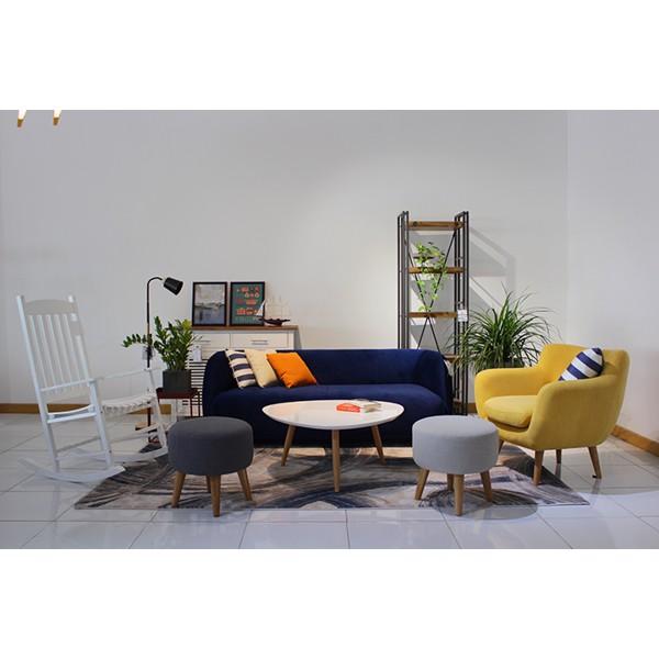 Sofa tại Vũng Tàu