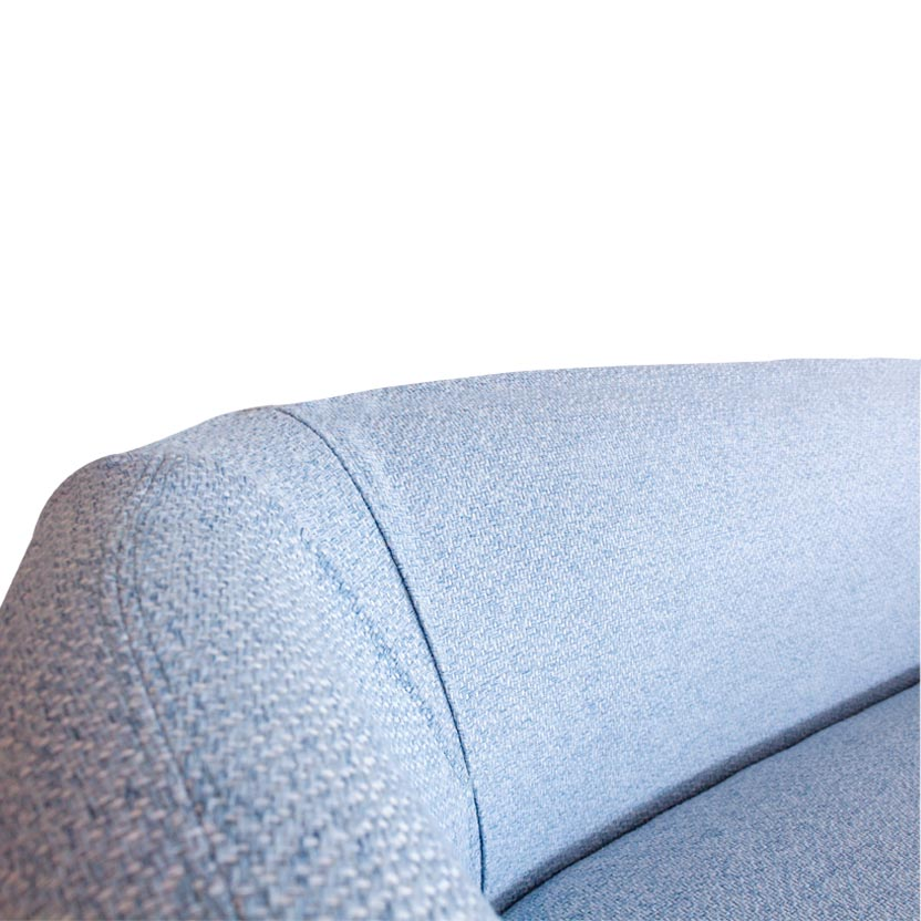 sofa-bang-ba-bora-3