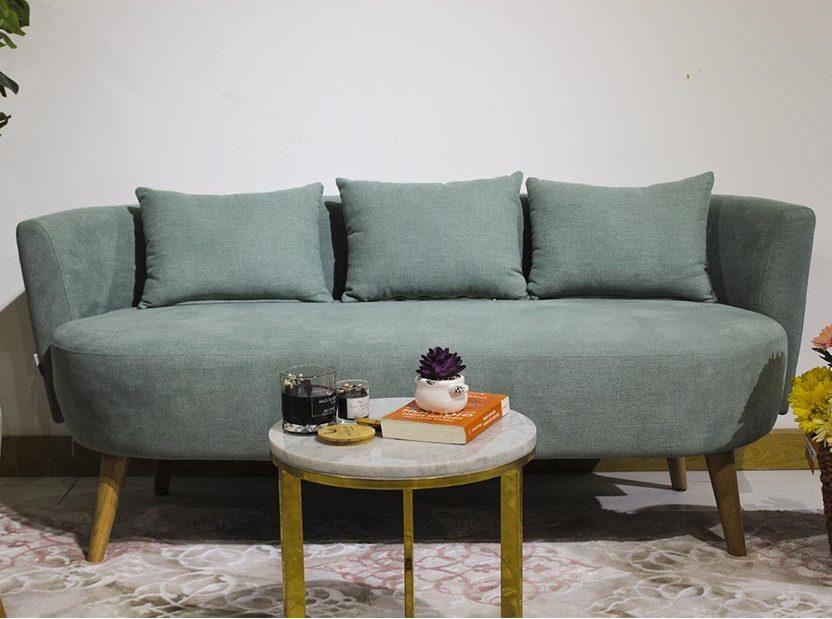 sofa-bang-ba-rosy-3