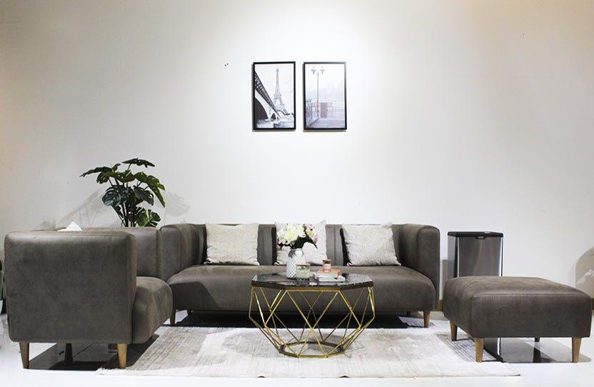ghe-sofa-don-flora-3