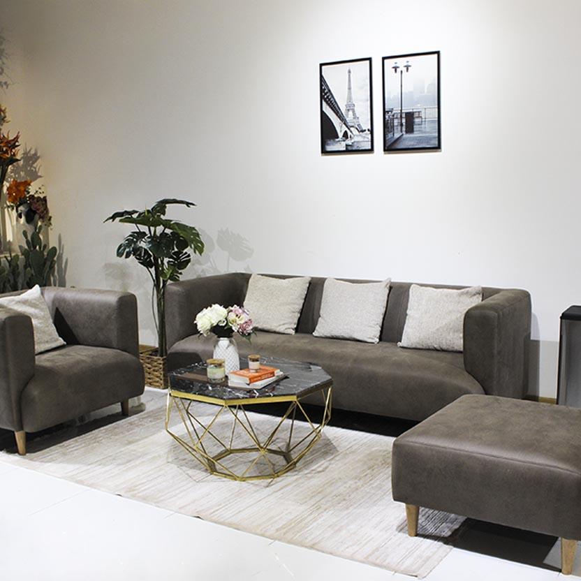 ghe-don-sofa-flora-2