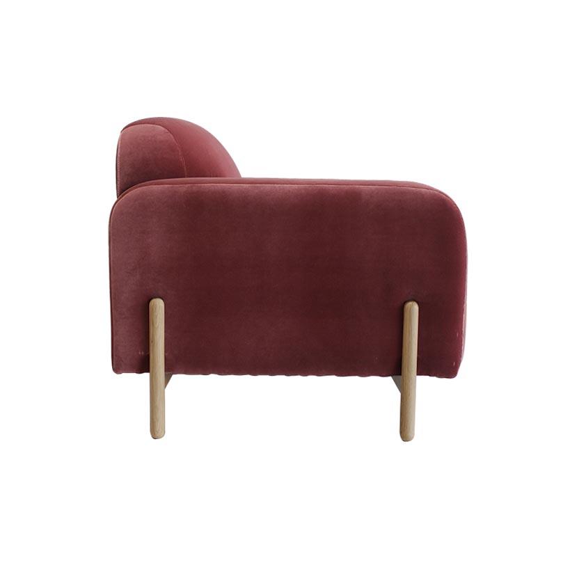 sofa-bang-doi-alper-2