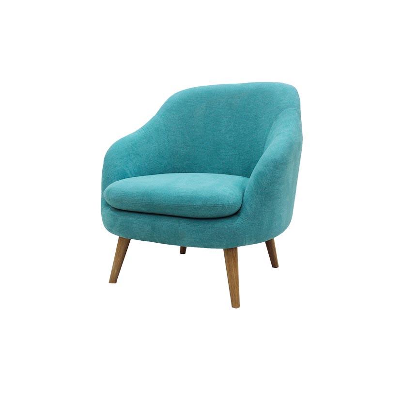 ghe-don-sofa-orinoco-2-1