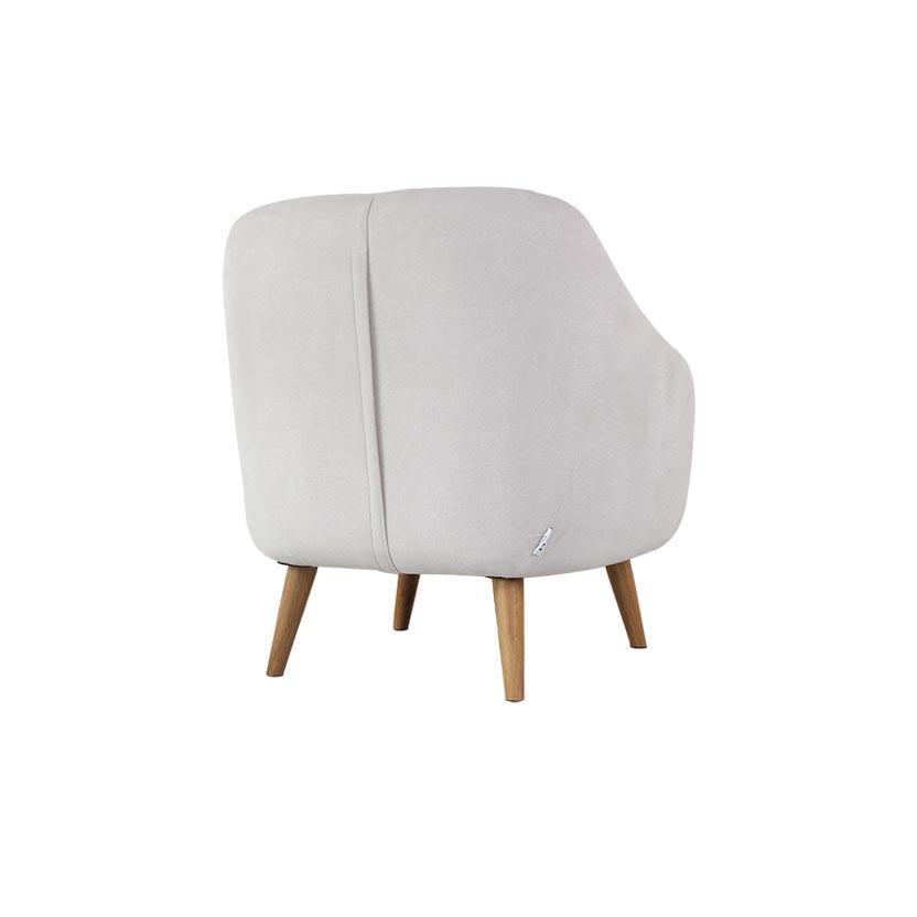 ghe-don-sofa-orinoco-2-4