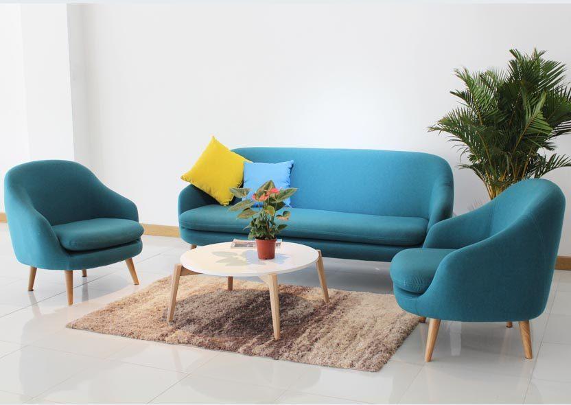 sofa-bang-ba-orinoco-6