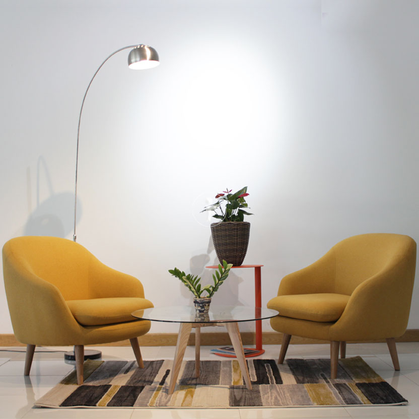 ghe-don-sofa-orinoco-2-2