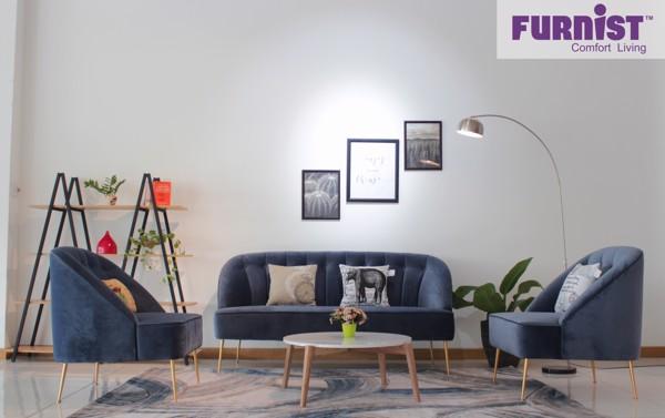 xu-huong-chon-sofa-vai-2020-1